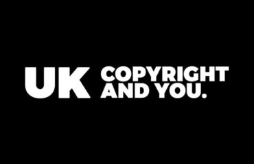 UK copyright and you banner.
